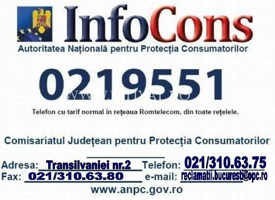 10_contact_7950810_opc-bucuresti.jpg