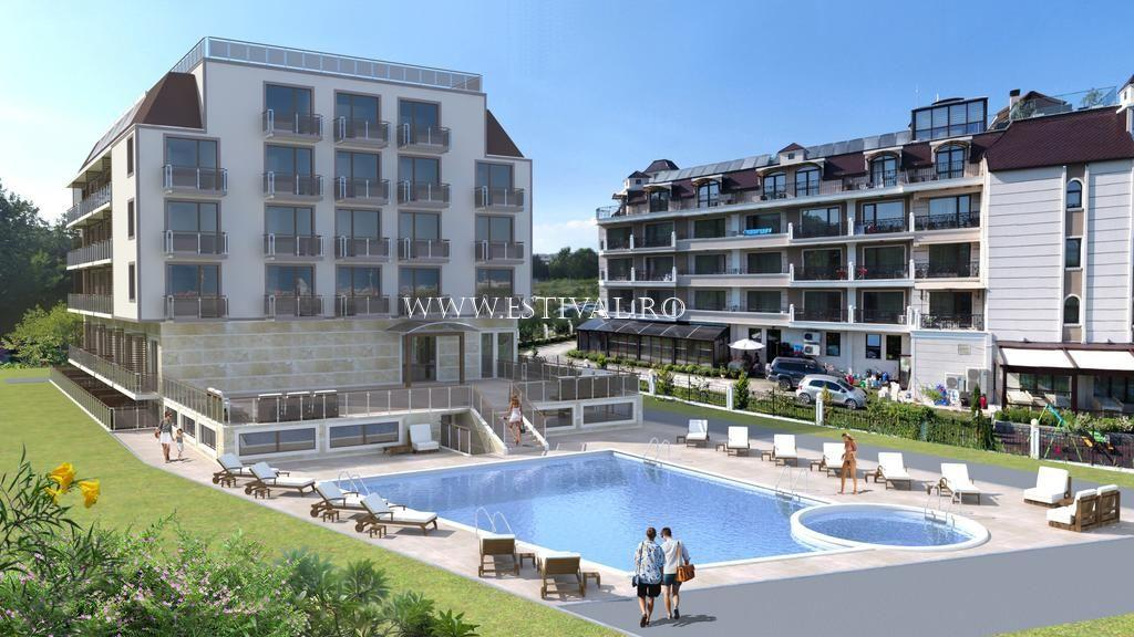 poza hotel KRANEVO BULGARIA ALL INCLUSIVE HOTEL VERAMAR BEACH 4* 10_hoteluri_1546818_bulgaria-kranevo-hotel-veramar--beach----14-.jpg