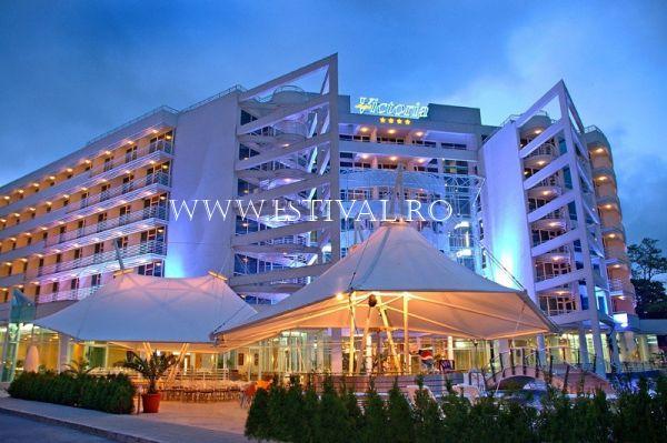poza hotel CAZARE BULGARIA SUNNY BEACH - HOTEL EFFECT GRAND VICTORIA 4*  10_hoteluri_1579103_bulgaria-sunny-beach-hotel-grand-victoria-1.jpg