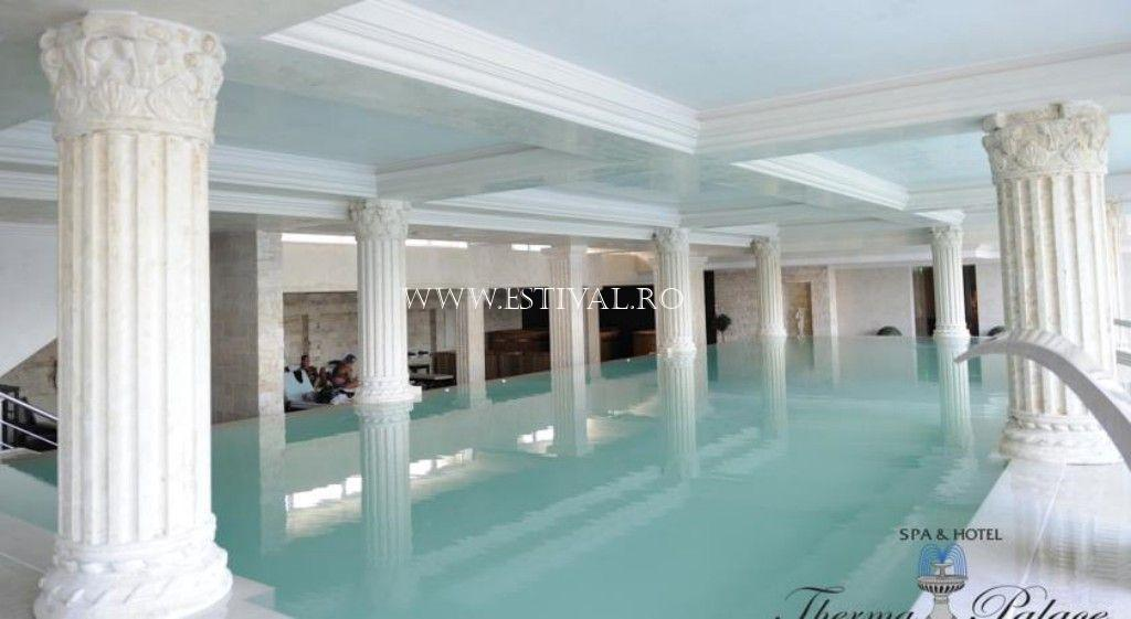 poza hotel BALNEOHOTEL THERMA PALACE 5* KRANEVO BULGARIA 10_hoteluri_2023178_bulgaria-kranevo-hotel-therma-palace--17-.jpg