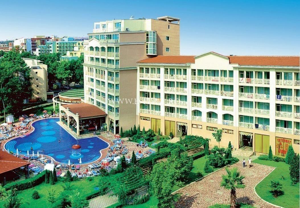 poza hotel OFERTA SPECIALA SUNNY BEACH - HOTEL ALBA 4*    10_hoteluri_3947339_cazare-hotel-alba-sunny-beach-bulgaria-all-inclusive--20-.jpg