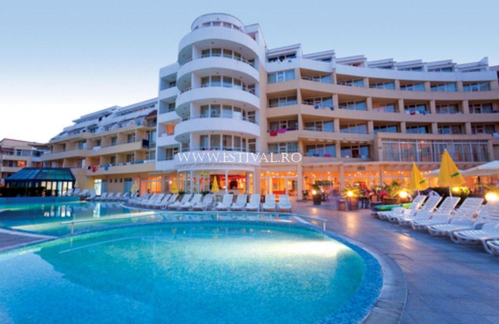 poza hotel OFERTA VARA SUNNY BEACH - HOTEL CLUB SUN PALACE 4*    10_hoteluri_5174787_hotel-sun-palace-sunny-beach-bulgaria-all-inclusive-ieftin-estival.ro--11-.jpg