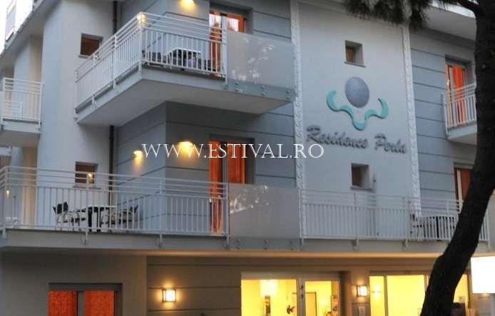 poza hotel REDUCERE SEJUR BULGARIA KAVARNA APARTHOTEL PERLA RESIDENCE 3* 10_hoteluri_5789608_aparthotel-perla-residence-kavarna-bulgaria--6-.jpg