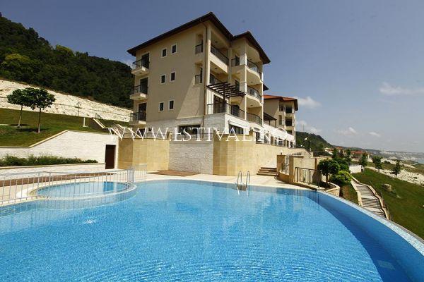 poza hotel OFERTA BULGARIA KAVARNA - H. THRACIAN CLIFFS GOLF AND BEACH RESORT 3* 10_hoteluri_6063747_complex-tracian-clifs-thracian-cliffs---golf-kavarna-bulgaria--19-.jpg