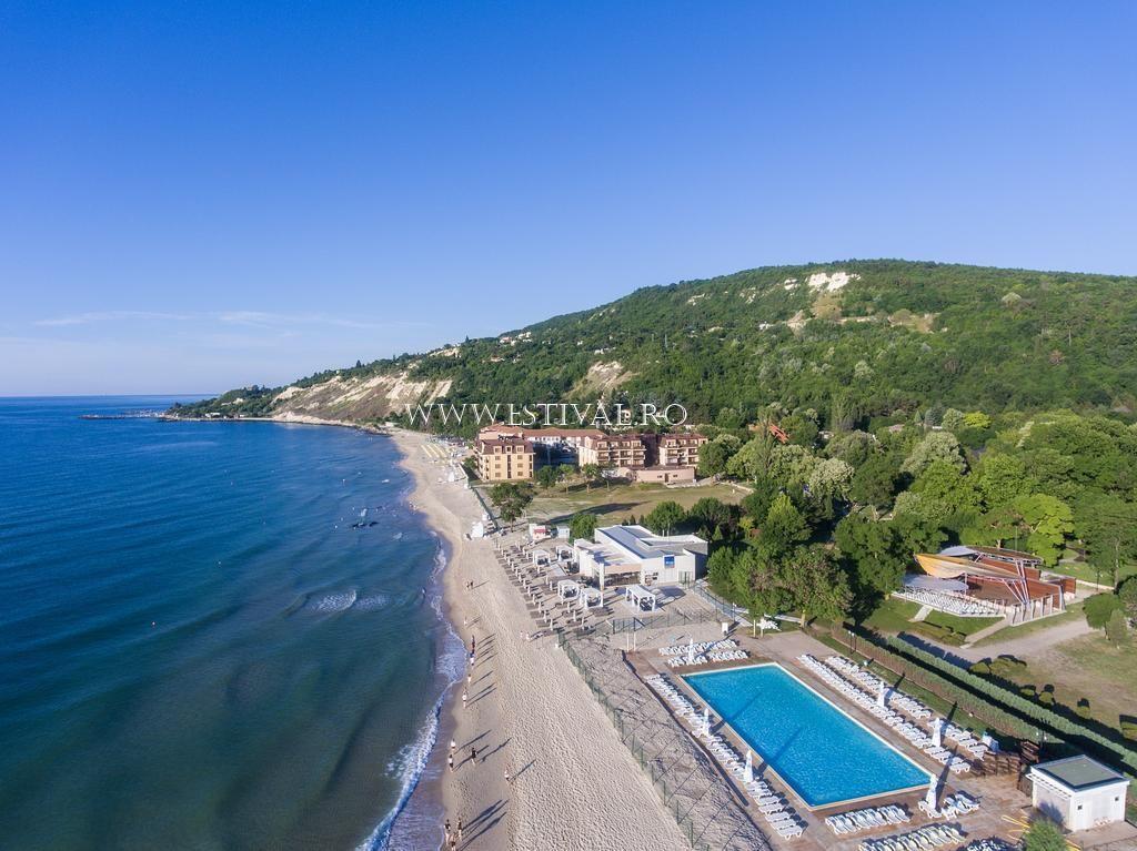 poza hotel ALL INCLUSIVE BULGARIA HOTEL ALGARA BEACH 4* KRANEVO 10_hoteluri_6166565_bulgaria-kranevo-hotel-algara-beach--1-.jpg