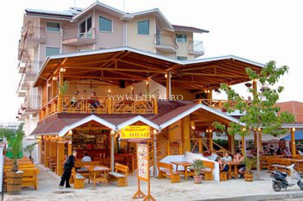 poza hotel HOTEL MORSKI DAR 2* 10_hoteluri_8397543_bulgaria-kranevo-hotel-morski-dar--31-.jpg