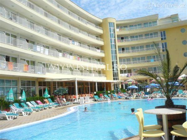 poza hotel SUPER CAZARE SUNNY BEACH - HOTEL WELA 4*  10_hoteluri_8579698_bulgaria-hotel-wela-sunny-beach--10-.jpg