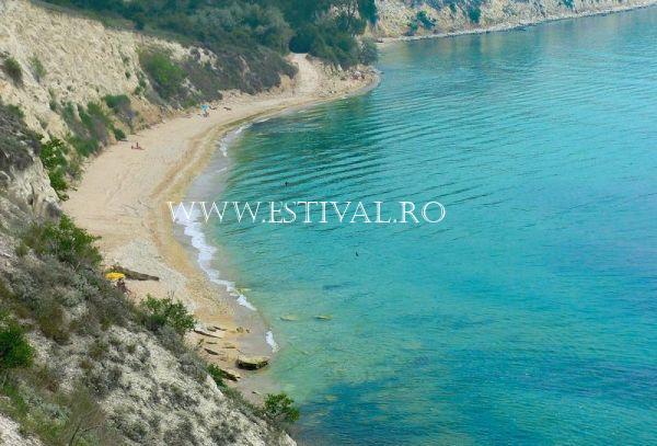 poza TOPOLA 10_localitati_4466663_bulgaria-topola-golf---spa-balchik-kavarna--30-.jpg