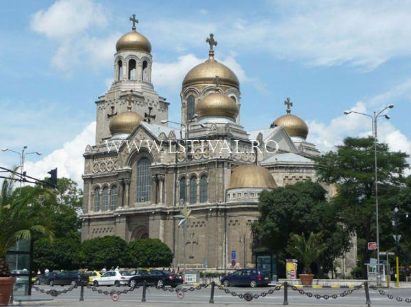 poza VARNA 10_localitati_5067764_varna-bulgaria.jpg