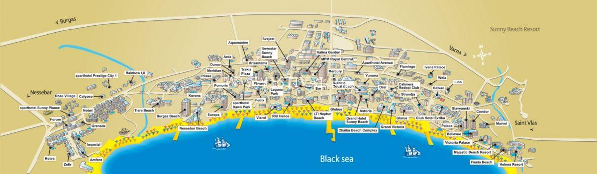 poza SUNNY BEACH 10_localitati_8679541_sunny-beach-map-harta-sunny-beach-bulgaria-estival.ro.jpg