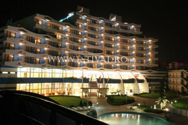 poza hotel OFERTA SPECIALA HOTEL TRAKIA PLAZA 4* - SUNNY BEACH 11_hoteluri_5914794_bulgaria-sunny-beach-hotel-trakia-plaza-exterior.jpg