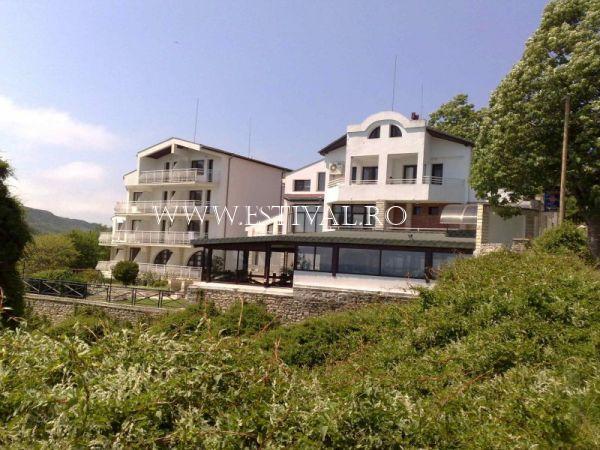 poza hotel OFERTA IEFTINA KAVARNA 2019 HOTEL VENERA  3* BULGARIA 12_hoteluri_1313445_bulgaria-kavarna-hotel-venera-(5).jpg