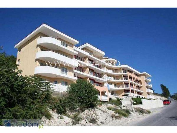 poza hotel OFERTE KAVARNA LAST MINUTE APARTHOTEL MARINA RESIDENCE  3* 12_hoteluri_2315389_bulgaria-kavarna-hotel-marina-residence-(7).jpg