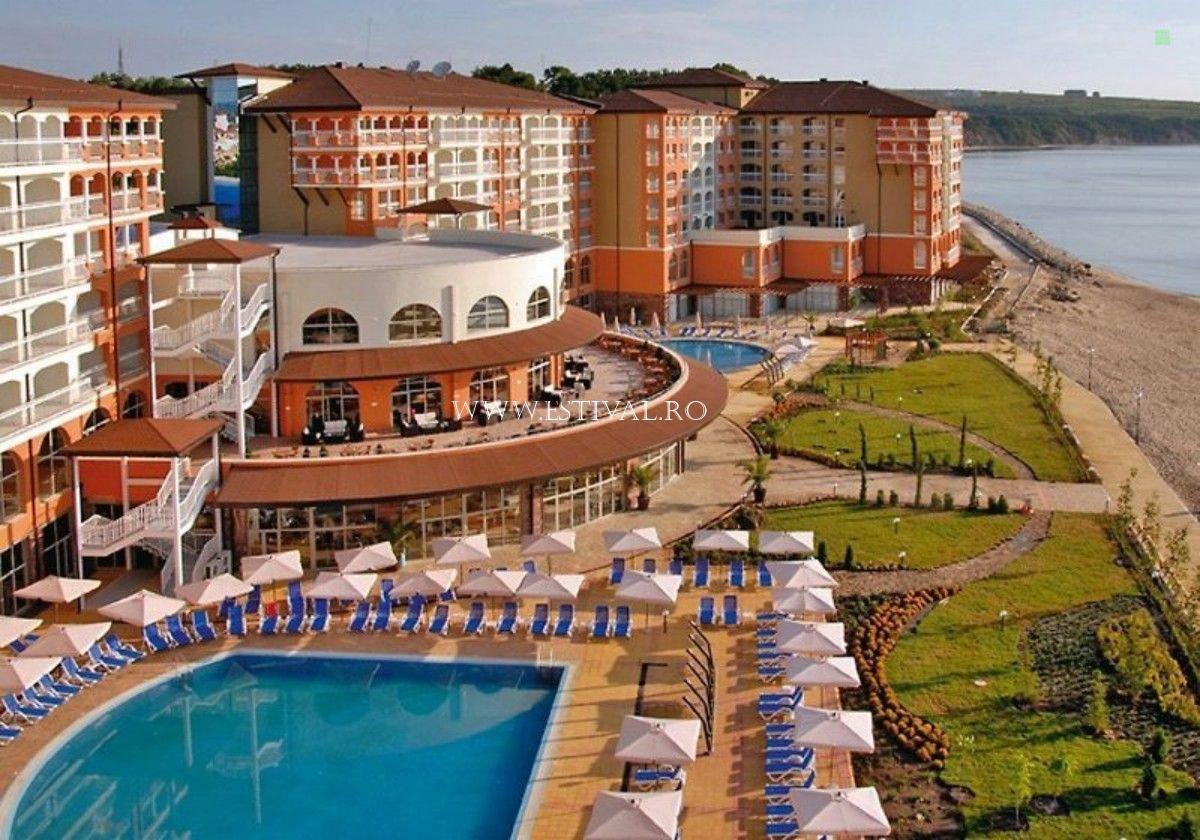 poza hotel CAZARE BULGARIA 2020 SOL LUNA BAY RESORT 4* 12_hoteluri_3020329_sejur-all-inclusive-obzor-hotel-sol-luna-bay-obzor-bulgaria-estival.ro--18-.jpg