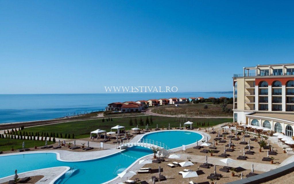 poza hotel OFERTA KAVARNA 2019  HOTEL LIGHTHOUSE GOLF & SPA 5* 12_hoteluri_3552274_balchik-hotel-lighthouse-golf---spa-resort-bulgaria-last-minute--95-.jpg