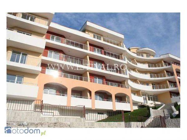 poza hotel OFERTE KAVARNA LAST MINUTE APARTHOTEL MARINA RESIDENCE  3* 12_hoteluri_6052728_bulgaria-kavarna-hotel-marina-residence.jpg