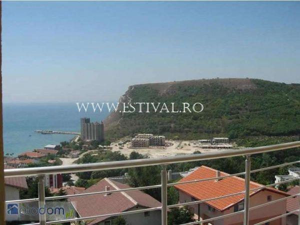 poza hotel OFERTE KAVARNA LAST MINUTE APARTHOTEL MARINA RESIDENCE  3* 12_hoteluri_7268491_bulgaria-kavarna-hotel-marina-residence-(6).jpg