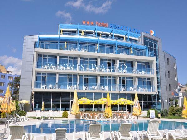 poza hotel CAZARE BULGARIA 2020 HOTEL REGATA PALACE 4* 12_hoteluri_7780968_sejur-ieftin-all-inclusive-bulgaria-hotel-regatta-palace-sunny-beach--122-.jpg