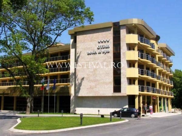 poza hotel REZERVA CAZARE KAVARNA HOTEL AND SPA OTDIH  3* 12_hoteluri_7954341_bulgaria-kavarna-hotel-odith-(2).jpg