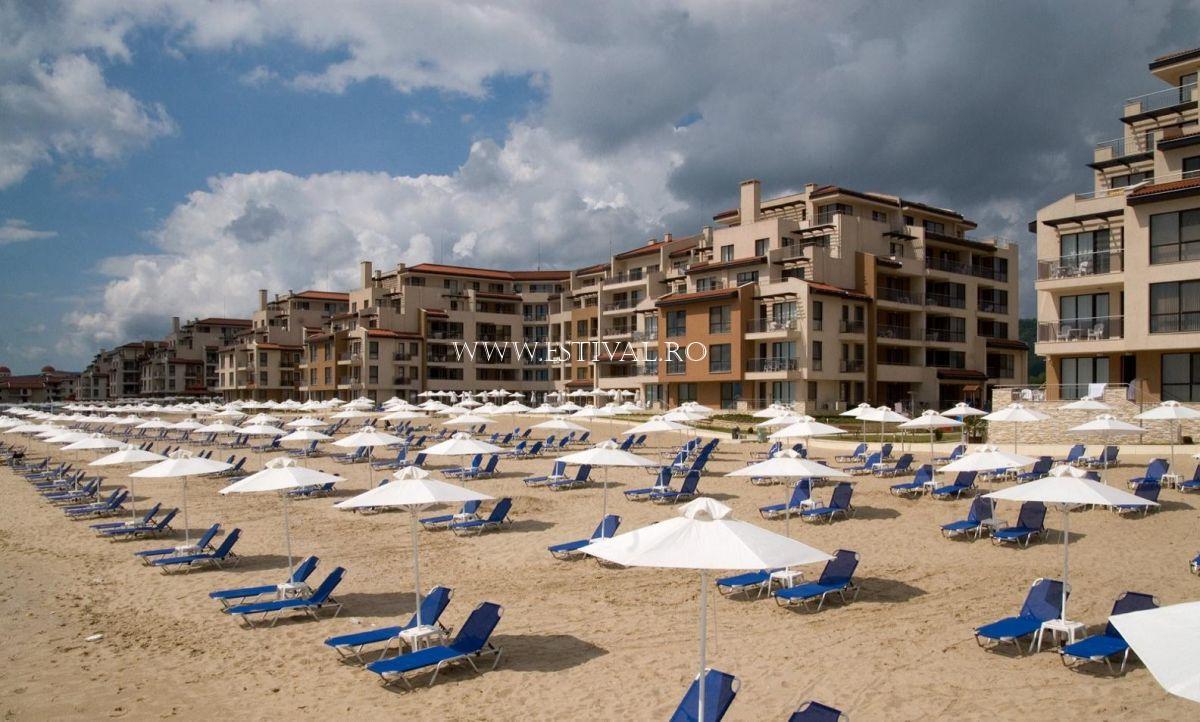 poza OBZOR 12_localitati_21198_vacanta-bulgaria-all-inclusive-obzor.jpg