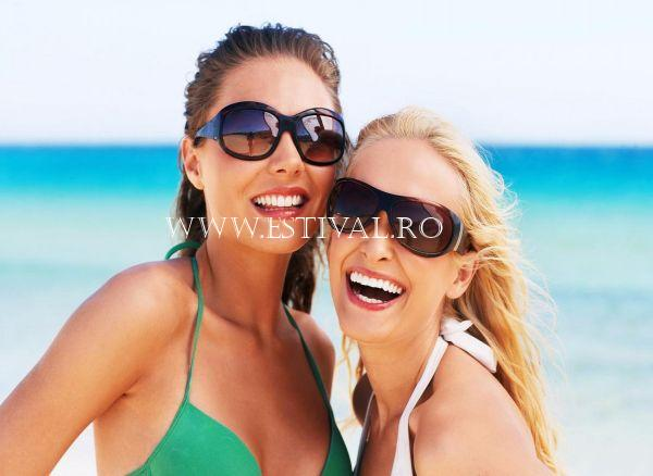poza SUNNY BEACH 12_localitati_5321615_bulgaria-sunny-beach-vara-2011-sejur-estival.ro.jpg