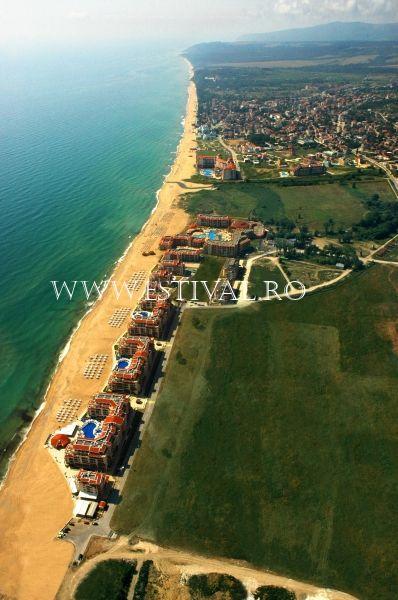 poza OBZOR 12_localitati_6031755_vacanta-bulgaria-all-inclusive-obzor--3-.jpg