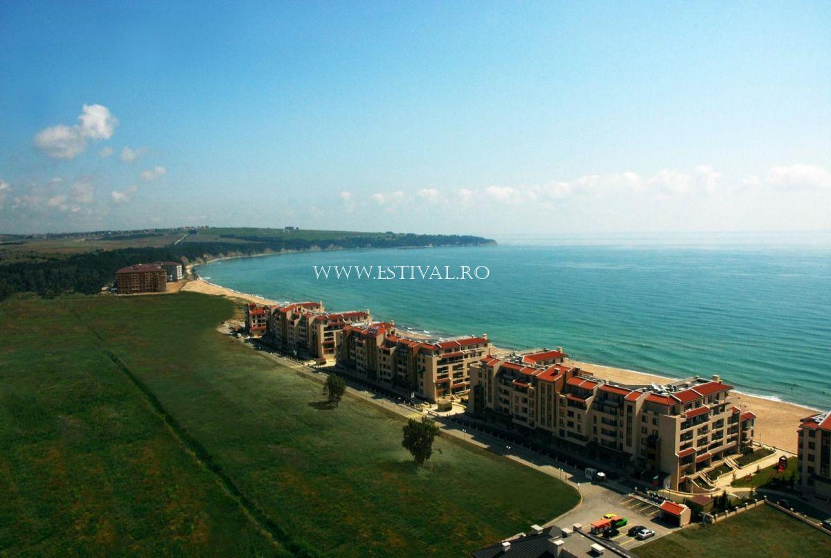poza OBZOR 12_localitati_7186242_vacanta-bulgaria-all-inclusive-obzor--2-.jpg