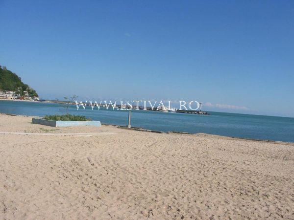 poza KAVARNA 12_localitati_9226331_kavarna-bulgaria.jpg