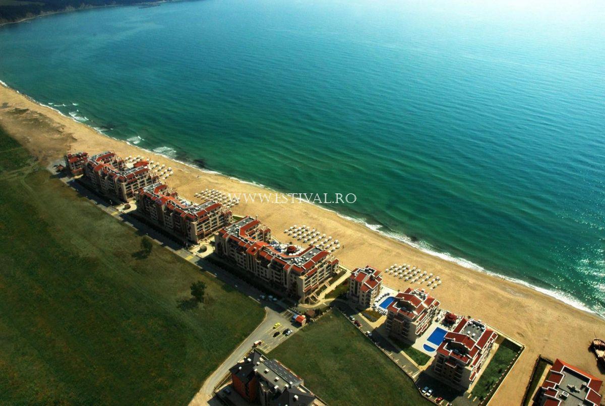 poza OBZOR 12_localitati_9441407_vacanta-bulgaria-all-inclusive-obzor--5-.jpg