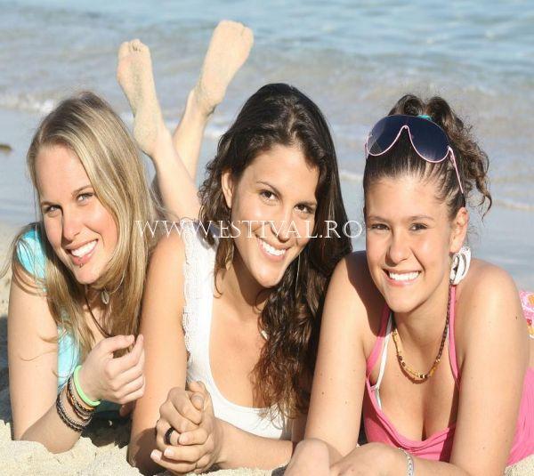 poza NESSEBAR 12_localitati_9482883_bulgaria-nessebar-hotel-vara2011-sejur-estival.ro.jpg