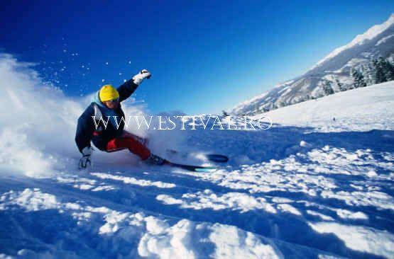 poza KRANJSKA GORA 13_localitati_515529_skiing_large.jpg