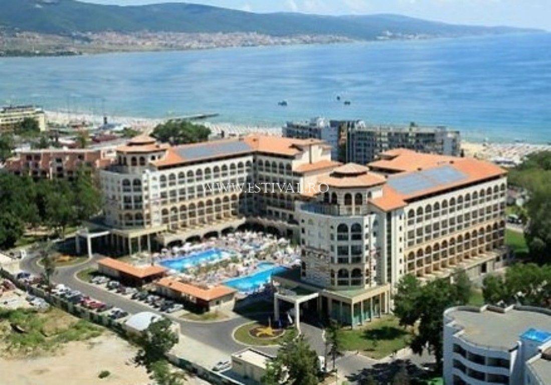 poza hotel CAZARE BULGARIA 2020 HOTEL MELIA SUNNY BEACH 4*( FOST IBEROSTAR) 14_hoteluri_5075884_hotel-iberostar-sunny-beach-bulgaria-estival.ro-1.jpg