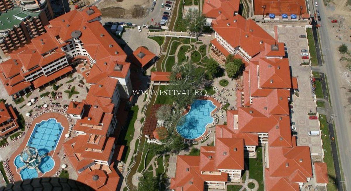 poza hotel SUPER OFERTA SUNNY BEACH / HOTEL ROYAL HELENA PARK 5*     14_hoteluri_6454735_bulgaria-hotel-complex-helena-park-sunny-beach-bulgaria-estival.ro.jpg