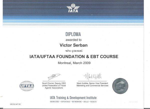 6_contact_7943015_diploma-iata--victor-serban.jpg