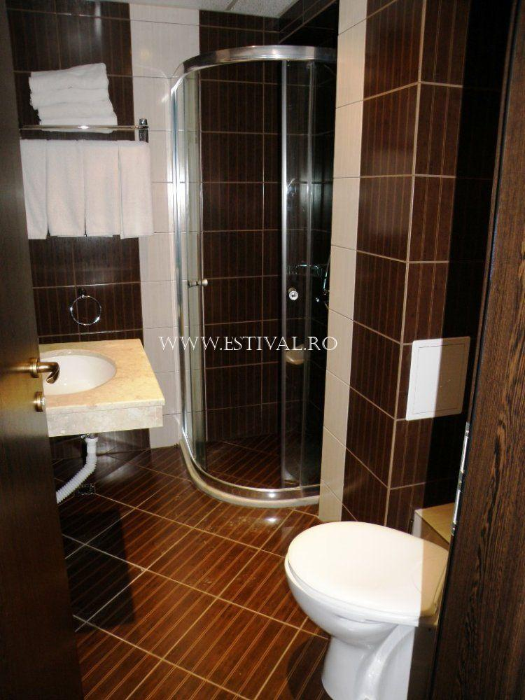 poza hotel SEJUR BULGARIA SUNNY BEACH HOTEL FORUM 4*       6_hoteluri_1944203_hotel-forum-sunny-beach-bulgaria-sejur-ieftin-all-inclusive--7-.jpg