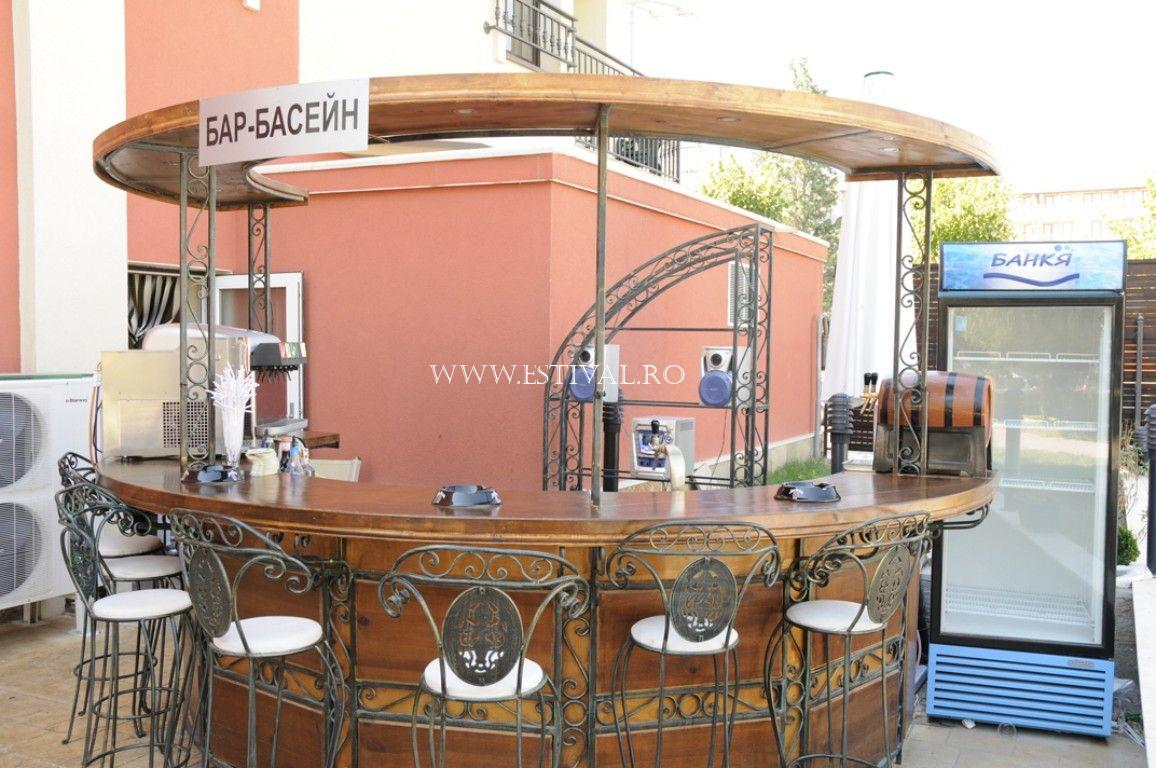 poza hotel SEJUR BULGARIA SUNNY BEACH HOTEL FORUM 4*       6_hoteluri_1991764_hotel-forum-sunny-beach-bulgaria-sejur-ieftin-all-inclusive--2-.jpg
