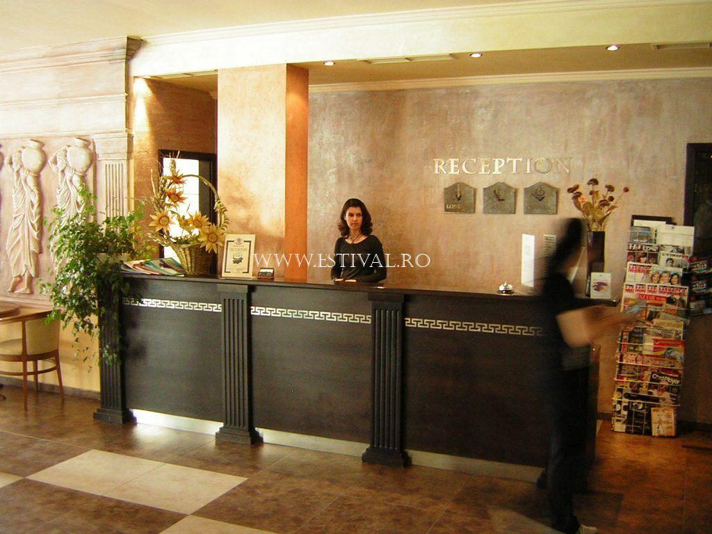 poza hotel SEJUR BULGARIA SUNNY BEACH HOTEL FORUM 4*       6_hoteluri_2310217_hotel-forum-sunny-beach-bulgaria-sejur-ieftin-all-inclusive--8-.jpg
