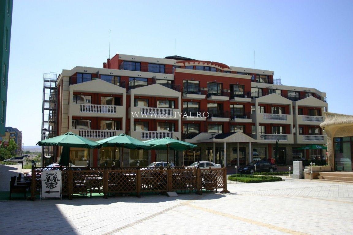 poza hotel SEJUR BULGARIA SUNNY BEACH HOTEL FORUM 4*       6_hoteluri_2489443_hotel-forum-sunny-beach-bulgaria-sejur-ieftin-all-inclusive--14-.jpg