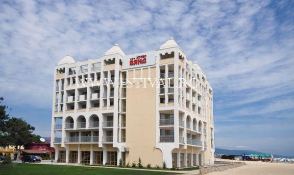 poza hotel CAZARE BULGARIA 2020 HOTEL VIAND 4* 6_hoteluri_2633666_bulgaria-sunny-beach-hotel-viand-1.jpg