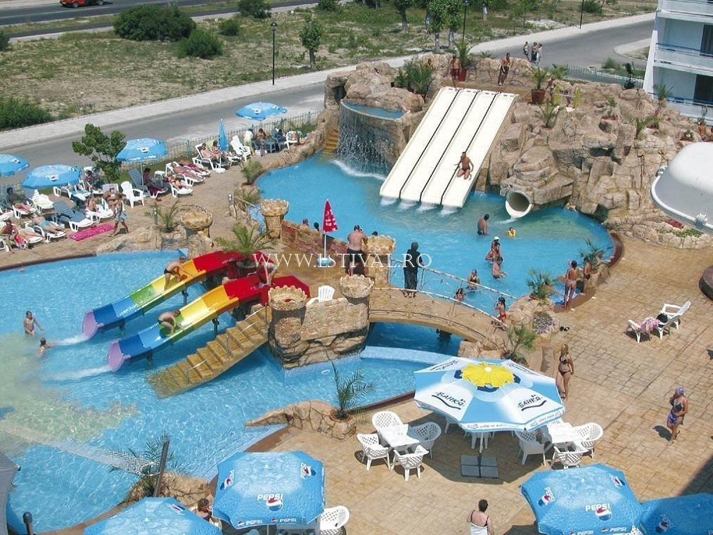 poza hotel CAZARE BULGARIA 2020 HOTEL KOTVA 4* 6_hoteluri_2779616_cazare-hotel-kotva-sunny-beach-aqua-land-kotva-estival.ro.jpg