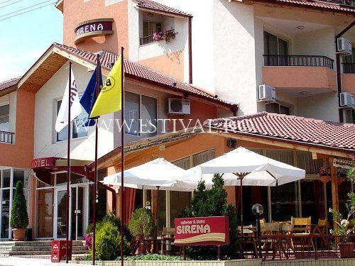 poza hotel REDUCERE PACHETE BULGARIA 2019 HOTEL SIRENA 3* KRANEVO 6_hoteluri_2883669_bulgaria-kranevo-hotel-sirena.jpg