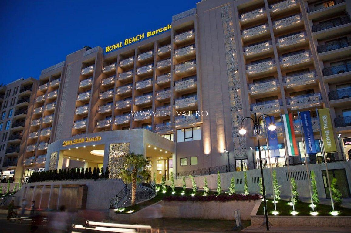 poza hotel CAZARE BULGARIA 2020 HOTEL BARCELO ROYAL BEACH 5* 6_hoteluri_2886222_hotel-cazare-barcelo-royal-garden-sunny-beach-bulgaria--1-.jpg