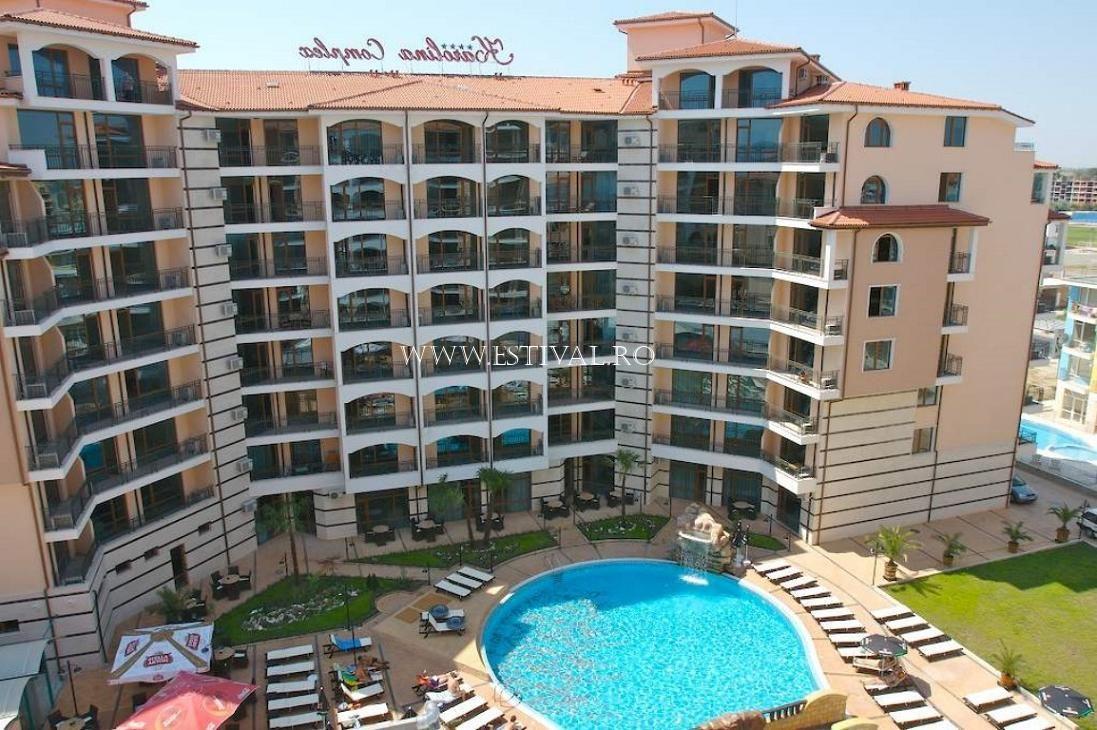 poza hotel SEJUR SUNNY BEACH - HOTEL KAROLINA 4*   6_hoteluri_3929399_vacanta-hotel-karolina-sunny-beach-carolina-bulgaria-1.jpg