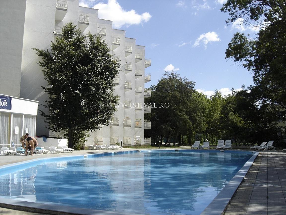 poza hotel CAZARE BULGARIA 2020 HOTEL RIVA PARK 4* 6_hoteluri_412015_bulgaria-sunny-beach-hotel-balkan--2-.jpg
