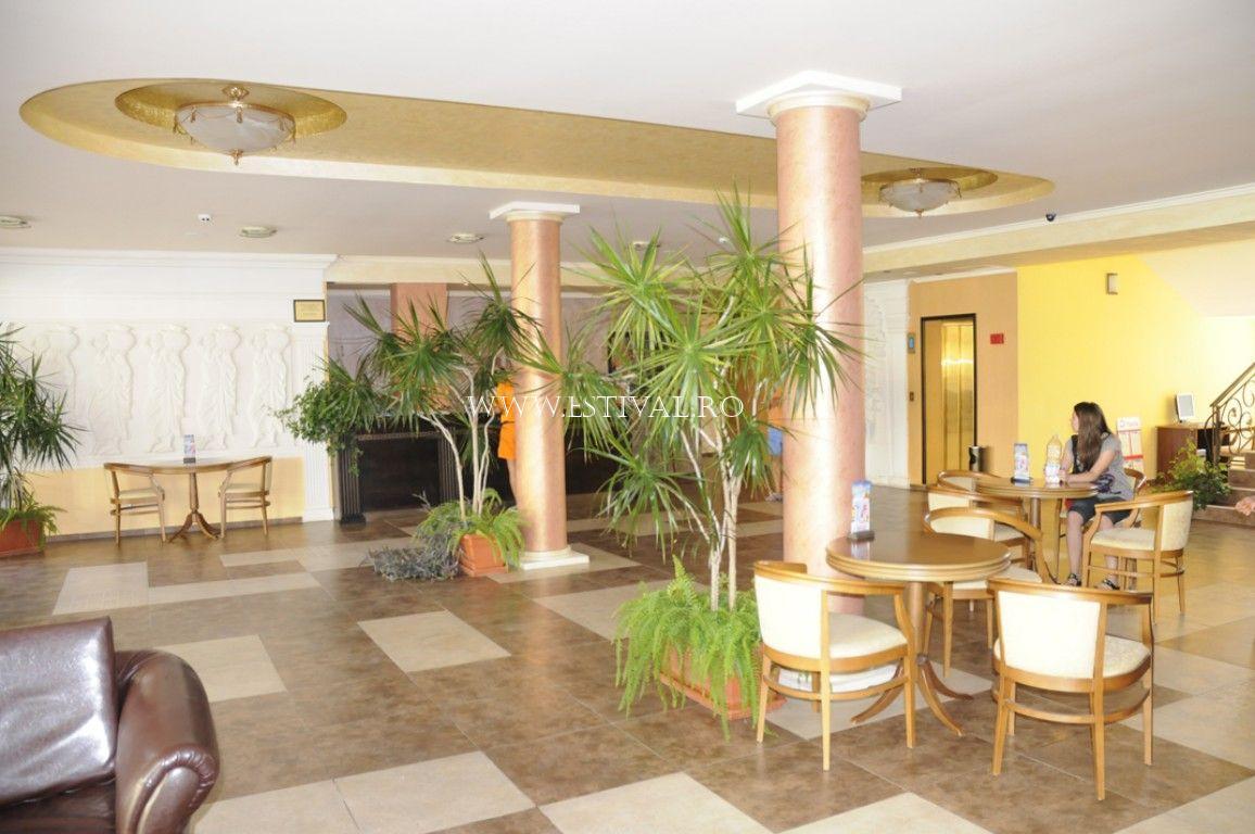 poza hotel SEJUR BULGARIA SUNNY BEACH HOTEL FORUM 4*       6_hoteluri_5366026_hotel-forum-sunny-beach-bulgaria-sejur-ieftin-all-inclusive--12-.jpg