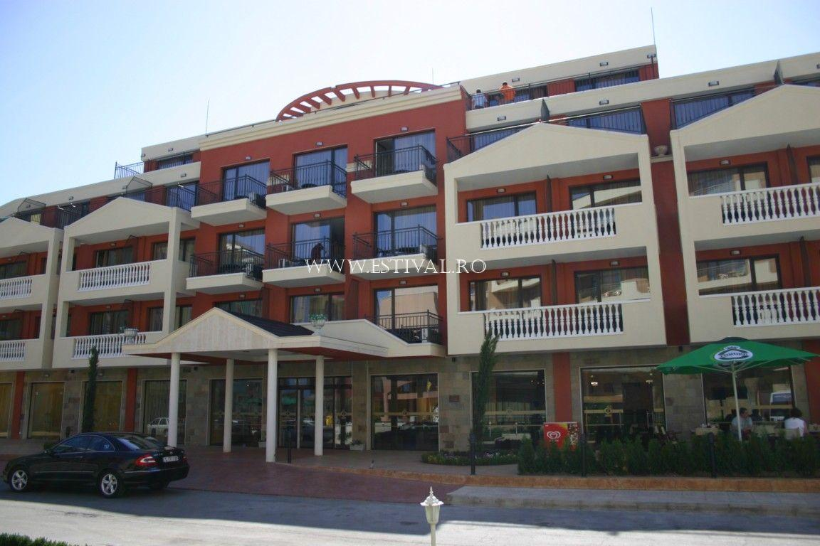 poza hotel SEJUR BULGARIA SUNNY BEACH HOTEL FORUM 4*       6_hoteluri_5510322_hotel-forum-sunny-beach-bulgaria-sejur-ieftin-all-inclusive--11-.jpg