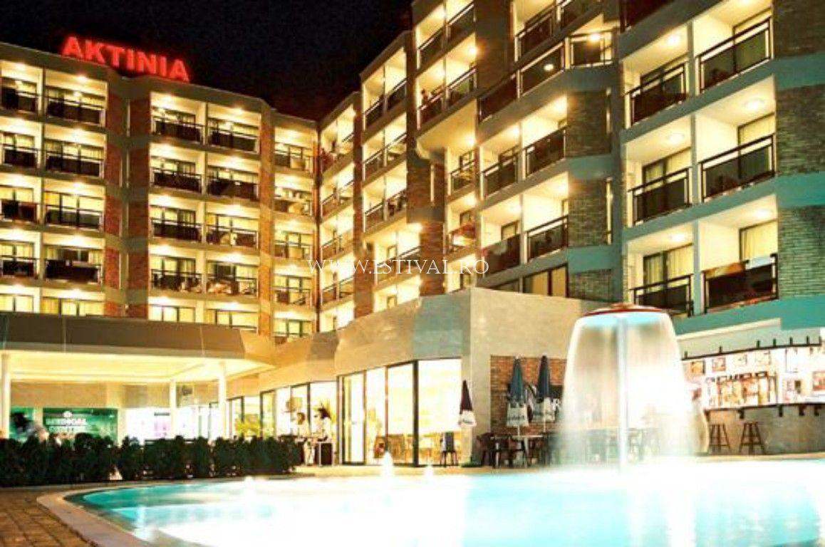 poza hotel CAZARE BULGARIA 2020 HOTEL AKTINIA 3*(CATEGORIE OPERATOR 4*) 6_hoteluri_5576611_rezervari-hotel-aktinia-sunny-beach-bulgaria-sejur-all-inclusive--8-.jpg