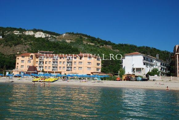 poza hotel KRANEVO 2019 HOTEL PALMA 2* BULGARIA 6_hoteluri_6690599_bulgaria-kranevo-hotel-palma.jpg