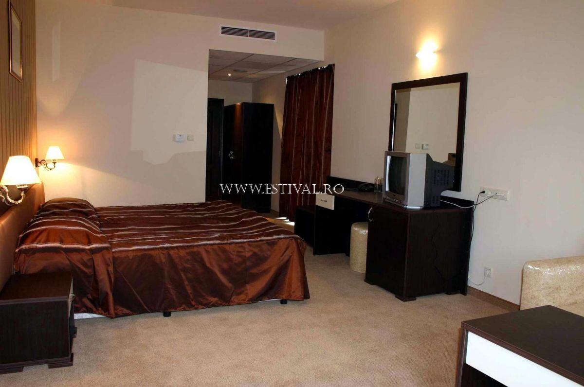 poza hotel SEJUR BULGARIA SUNNY BEACH HOTEL FORUM 4*       6_hoteluri_7524936_hotel-forum-sunny-beach-bulgaria-sejur-ieftin-all-inclusive--6-.jpg