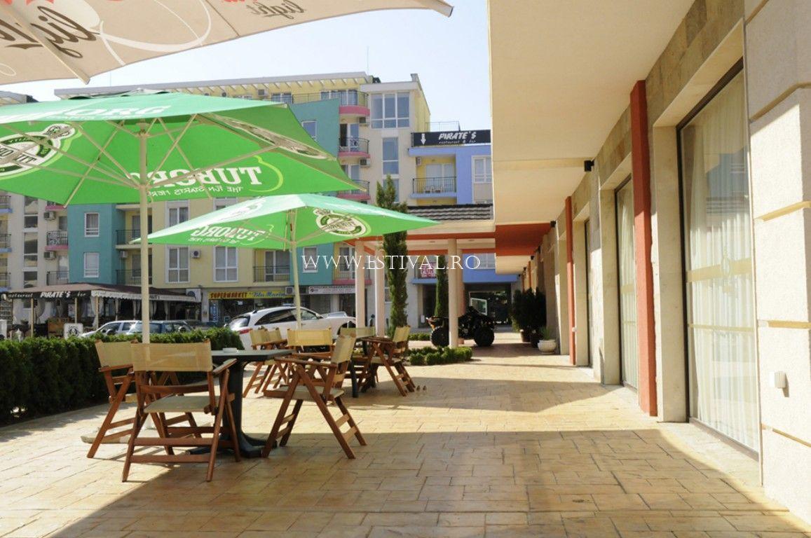 poza hotel SEJUR BULGARIA SUNNY BEACH HOTEL FORUM 4*       6_hoteluri_757031_hotel-forum-sunny-beach-bulgaria-sejur-ieftin-all-inclusive.jpg